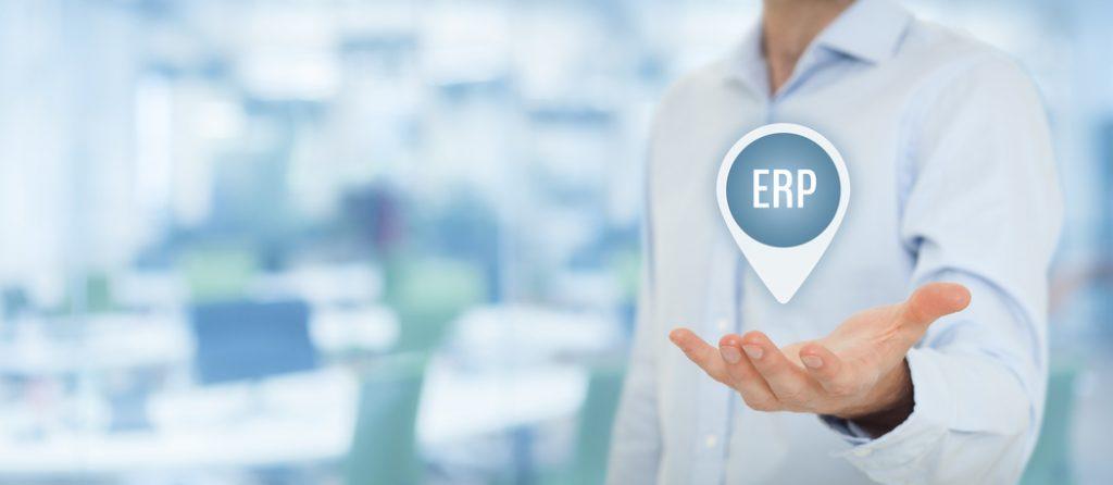 Marché des ERP : SAP, Infor et consorts