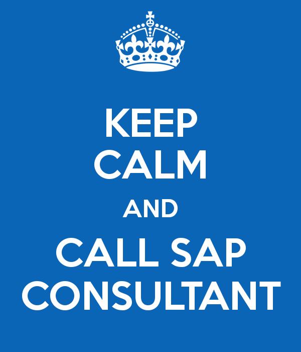 Signe + est le facilitateur et partenaire pour tous les acteurs qui recherchent des ressources ou des missions SAP.