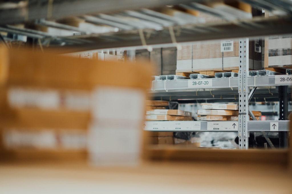 SAP MM pour gérer le stock et les achats