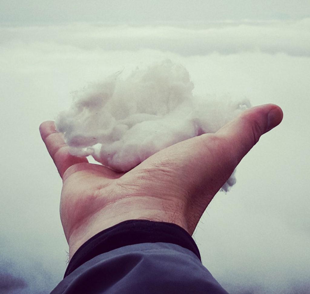 S/4Hana, les dernières innovations Cloud