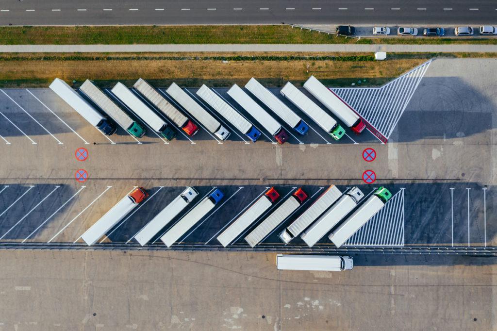 SAP PS logistique approvisionnement Signe Plus